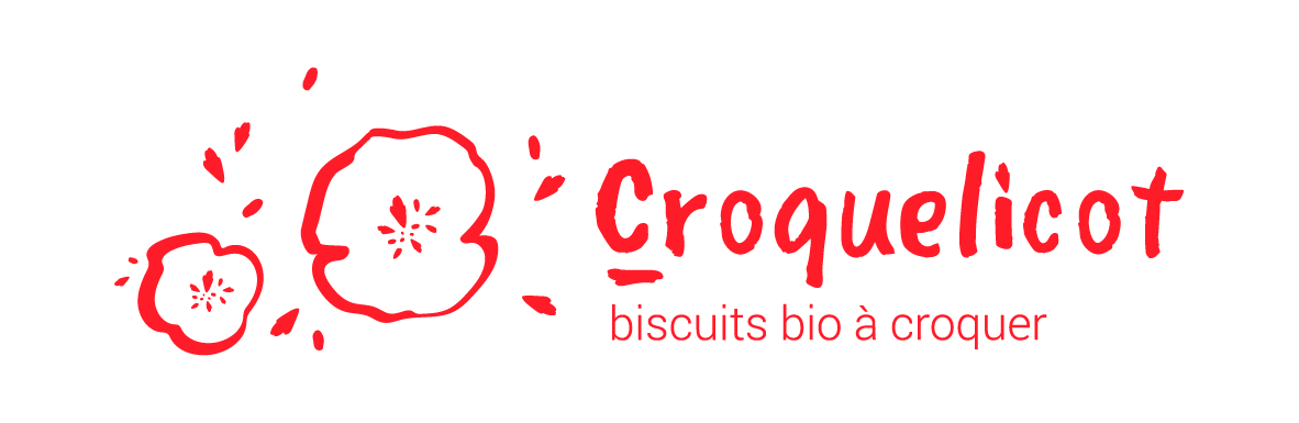 Nutrianne - Croquelicot